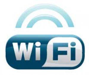 Wifi jpeg
